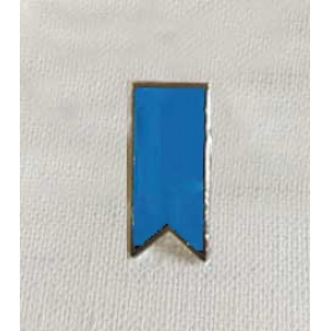 badge-normal