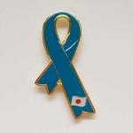 03_ribbon-f