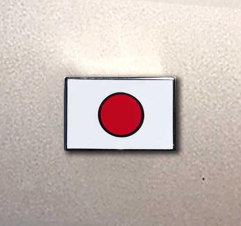 flagg-nippon